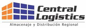 Central Logistics – Almacenaje y Distribución Regional