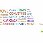terminos-logisticos-660×400